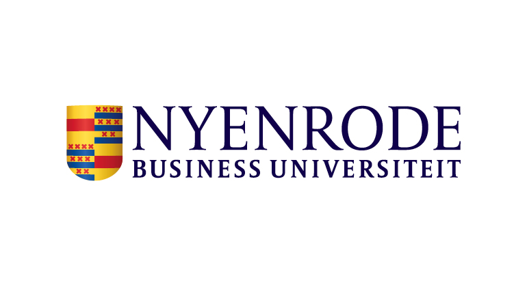 Nyenrode Universiteit