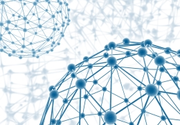 netwerkperspectief aandacht relationele dialoog