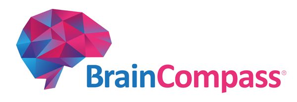 BrainCompass