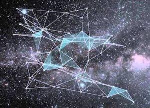 netwerkperspectief-relatiedriehoek