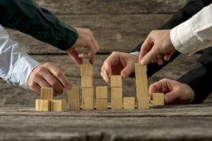 netwerkperspectief-zelfsturende-teams-2