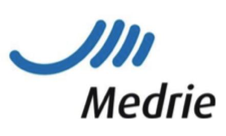 Medrie
