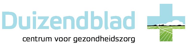 Duizendblad